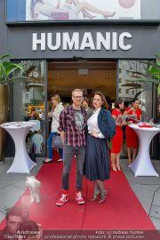 Red Shoe Day - Humanic - Di 07.05.2013 - 71