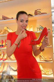 Red Shoe Day - Humanic - Di 07.05.2013 - 76