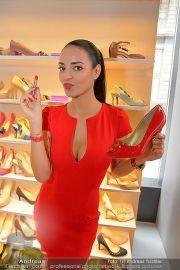 Red Shoe Day - Humanic - Di 07.05.2013 - 77
