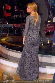 Dancing Stars - ORF Zentrum - Fr 10.05.2013 - 13