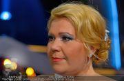 Dancing Stars - ORF Zentrum - Fr 10.05.2013 - 15