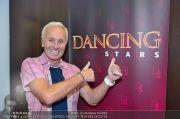 Dancing Stars - ORF Zentrum - Fr 10.05.2013 - 24