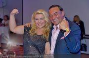 Dancing Stars - ORF Zentrum - Fr 10.05.2013 - 29