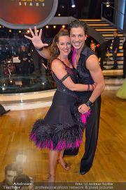 Dancing Stars - ORF Zentrum - Fr 10.05.2013 - 3