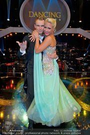 Dancing Stars - ORF Zentrum - Fr 10.05.2013 - 7