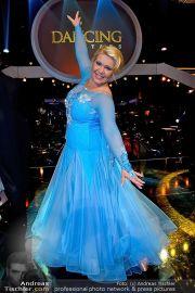 Dancing Stars - ORF Zentrum - Fr 10.05.2013 - 8
