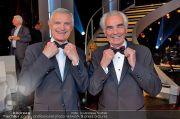 Dancing Stars - ORF Zentrum - Fr 10.05.2013 - 9