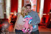 Ponyclub - Rote Bar - Fr 10.05.2013 - 10