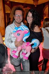 Ponyclub - Rote Bar - Fr 10.05.2013 - 12