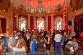 Ponyclub - Rote Bar - Fr 10.05.2013 - 14