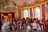 Ponyclub - Rote Bar - Fr 10.05.2013 - 15