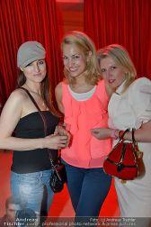 Ponyclub - Rote Bar - Fr 10.05.2013 - 20