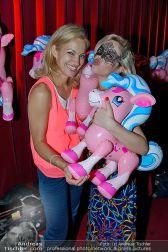 Ponyclub - Rote Bar - Fr 10.05.2013 - 23