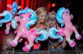 Ponyclub - Rote Bar - Fr 10.05.2013 - 24