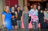 Ponyclub - Rote Bar - Fr 10.05.2013 - 26