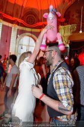 Ponyclub - Rote Bar - Fr 10.05.2013 - 35