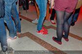 Ponyclub - Rote Bar - Fr 10.05.2013 - 36