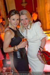 Ponyclub - Rote Bar - Fr 10.05.2013 - 37