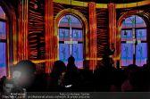 Ponyclub - Rote Bar - Fr 10.05.2013 - 38