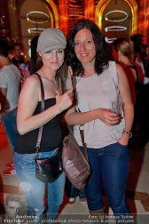 Ponyclub - Rote Bar - Fr 10.05.2013 - 39