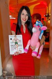 Ponyclub - Rote Bar - Fr 10.05.2013 - 4