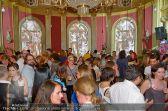 Ponyclub - Rote Bar - Fr 10.05.2013 - 40