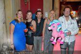 Ponyclub - Rote Bar - Fr 10.05.2013 - 6