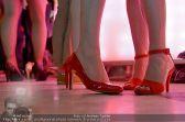 Ponyclub - Rote Bar - Fr 10.05.2013 - 7