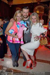 Ponyclub - Rote Bar - Fr 10.05.2013 - 9