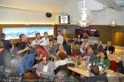 Opening - Bergstation Tirol - Di 14.05.2013 - 112