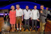 Opening - Bergstation Tirol - Di 14.05.2013 - 146