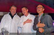 Opening - Bergstation Tirol - Di 14.05.2013 - 147