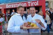 Opening - Bergstation Tirol - Di 14.05.2013 - 30