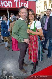 Opening - Bergstation Tirol - Di 14.05.2013 - 32