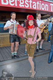 Opening - Bergstation Tirol - Di 14.05.2013 - 33