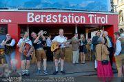 Opening - Bergstation Tirol - Di 14.05.2013 - 39