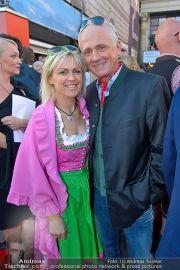 Opening - Bergstation Tirol - Di 14.05.2013 - 52