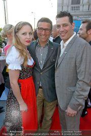 Opening - Bergstation Tirol - Di 14.05.2013 - 65