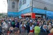 Opening - Bergstation Tirol - Di 14.05.2013 - 71
