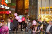 Opening - Tally Weijl - Mi 15.05.2013 - 103