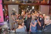 Opening - Tally Weijl - Mi 15.05.2013 - 113