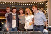 Opening - Tally Weijl - Mi 15.05.2013 - 136