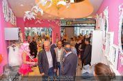 Opening - Tally Weijl - Mi 15.05.2013 - 42
