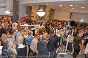 Opening - Tally Weijl - Mi 15.05.2013 - 73