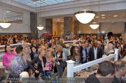 Opening - Tally Weijl - Mi 15.05.2013 - 77
