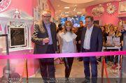 Opening - Tally Weijl - Mi 15.05.2013 - 79