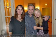 Premiere - Theater in der Josefstadt - Do 16.05.2013 - 40
