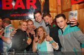 Jägermeister Party - Stollhof - Fr 17.05.2013 - 1