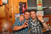 Jägermeister Party - Stollhof - Fr 17.05.2013 - 13