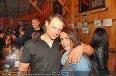 Jägermeister Party - Stollhof - Fr 17.05.2013 - 15